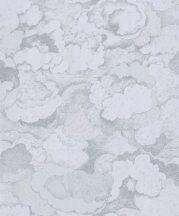 BN Smalltalk 219260 felhők fehér kékes szürke tapéta