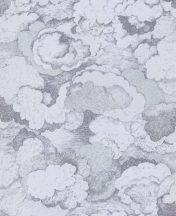 BN Smalltalk 219262 felhők fehér szürke kék tapéta