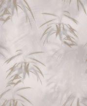 BN Finesse Dimensions 219543 natur trópusi levelek ecru bézs tapéta