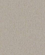 BN Panthera 220113  szövethatású strukturált egyszínű bézs barna tapéta