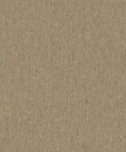 BN Panthera 220114  szövethatású strukturált egyszínű barna barnás terra tapéta