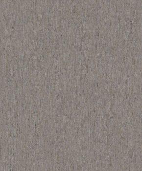 BN Panthera 220117  szövethatású strukturált egyszínű barna szürkésbarna sötétszürke tapéta