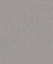 BN Panthera 220118  szövethatású strukturált egyszínű szürkésbarna tapéta