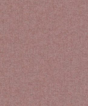BN Panthera 220155 textilhatású strukturált egyszínű mályva tapéta