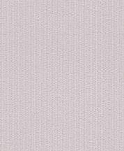 Rasch Textil Jaipur 227610 texturált egyszínű szürkés bézs tapéta