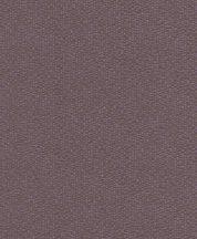 Rasch Textil Jaipur 227627  texturált egyszínű barnás lila tapéta