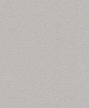 Rasch Textil Jaipur 227641  texturált egyszínű szürke fehér tapéta