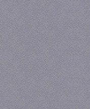 Rasch Textil Jaipur 227665  texturált egyszínű szürke/szürkéskék ezüst tapéta