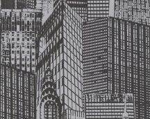 As-Creation Manhattan 2528-21 tapéta