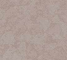 As-Creation 2706-89 Egyszínű strukturált szürke szürkésbarna tapéta