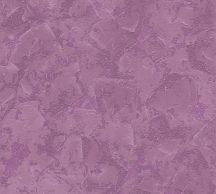 As-Creation 2706-96  Egyszínű strukturált lila árnyalatok tapéta