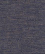 EMIL & HUGO Zanzibar 289984 SILK Natur afrikai szövött selyem füstkék arany matt-fényes felületek tapéta