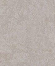 EMIL & HUGO Zanzibar 290164 MARBLE TILES Natur modulált patinás kőmintázat meleg szürke bézsarany matt-fényes tapéta