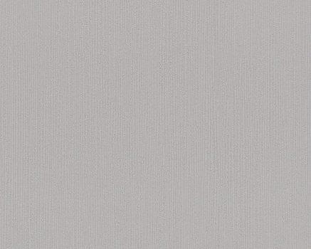 As-Creation Pandora 2925-68 tapéta