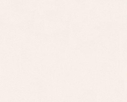 As-Creation Attractive/New Life/Life 2, 2965-11 Egyszínű strukturált törtfehér csillogó hatás tapéta