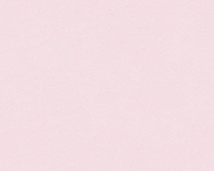 As-Creation Attraction/New Life/Life 2, 3032-19 Egyszínű strukturált rózsaszín csillogó hatású tapéta