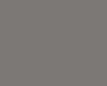 As-Creation New Life/Life 2, 3032-40 Egyszínű strukturált sötétszürke csillogó hatás tapéta