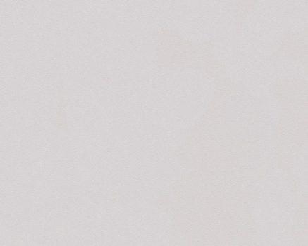 As-Creation New Life/Life 2, 3032-57 Egyszinű strukturált világos szürke szürkésbézs csillogó hatás tapéta