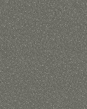 Marburg Casual 30419 natur szemcsés textúra fekete antracit szürke ezüst tapéta