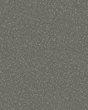 Marburg Imagine/Casual 30419 Natur szemcsés textúra (granulátum) fekete antracit szürke ezüst tapéta