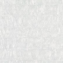 Marburg Platinum 31017  Natur beton hatás szürke fehér ezüst fémes hatás tapéta