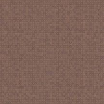 Marburg Platinum 31020  Natur beton hatás barna arany fémes hatás tapéta
