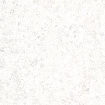 Marburg Platinum 31025  Natur kőfal mintázat fehér szürke bézs kékes szürke tapéta