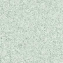 Marburg Platinum 31028  Natur kőfal mintázat zöld árnyalatok fénylő mintafelület tapéta