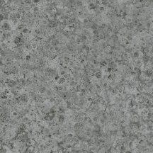 Platinum 31030  Natur kőfal mintázat sötétszürke antracit ezüst fénylő mintafelület tapéta