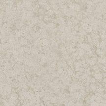Marburg Platinum 31031  Natur kőfal mintázat szürkésbarna fénylő mintafelület tapéta