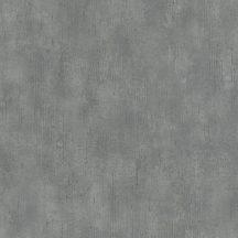 Marburg Platinum 31035  Natur vakolatminta szürke sötétszürke tapéta