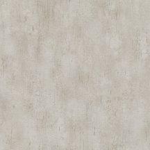Marburg Platinum 31036  Natur vakolatminta szürke szürkésbarna tapéta
