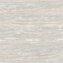 Marburg Platinum 31041 Natur fakéreg mintázat szürke bézs tapét