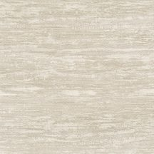 Marburg Platinum 31042 Natur fakéreg mintázat szürkésbarna bézs tapéta