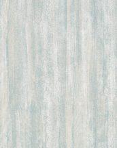 Marburg Silk Road 31202  Design Vintage-vonalak bézs kék fehér tapéta