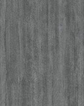 Marburg Silk Road 31205  Design Vintage-vonalak antracit fekete tapéta