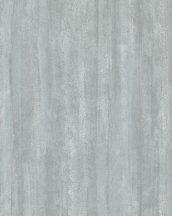 Marburg Silk Road 31207  Design Vintage-vonalak szürke kékes szürke tapéta