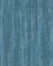Marburg Silk Road 31208  Design Vintage-vonalak kék árnyalatok tapéta
