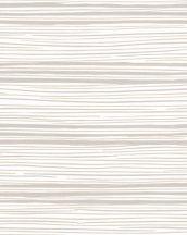 Marburg Silk Road 31215 csíkos vízszintes csíkozás kérémfehér bézs barna bézsarany fémes hatás tapéta