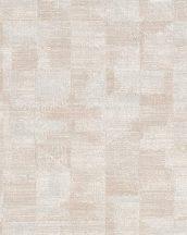Marburg Silk Road 31217 Natur absztrakt szürke szürkésbézs barna tapéta