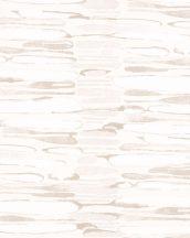 Marburg Silk Road 31227 Etno absztrakt krém bézs szürkésbézs barna tapéta
