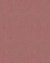 Marburg Silk Road 31231 Design textil egyszínű piros fekete fehér tapéta