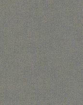 Marburg Silk Road 31232 Design textil egyszínű fekete bézs tapéta