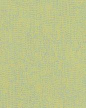 Marburg La Veneziana 4, 31303  pont mintázat neon zöldes sárga ezüst fémes hatás tapéta