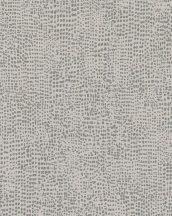 Marburg La Veneziana 4, 31304  pont mintázat szürkésbézs ezüst fémes hatás tapéta