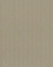 """Marburg La Veneziana 4, 31309 natur textil """"kötött"""" minta barna szürkésbarna arany fémes hatás tapéta"""