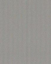 """Marburg La Veneziana 4, 31311  natur textil """"kötött"""" minta szürke szürkésbarna ezüst fémes hatás tapéta"""