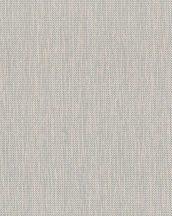 """Marburg La Veneziana 4, 31313  natur textil """"kötött"""" minta krém/bézs ezüst fémes hatás tapéta"""