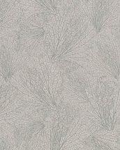 Marburg La Veneziana 4, 31332  natur organikus minta krém/bézs ezüst fémes hatás tapéta