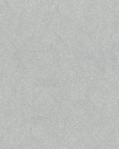 Marburg Avalon 31621  Natur textil szőtt geometrikus minta szürke kékes szürke ezüst enyhe csillogás tapéta